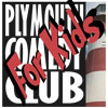 Plymouth Comedy Club For Kids